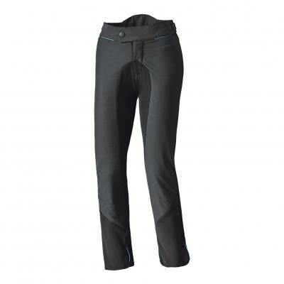 Pantalon femme Held CLIP-IN THERMO BASE noir