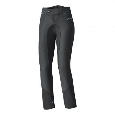 Pantalon femme Held CLIP-IN WINDBLOCKER BASE noir