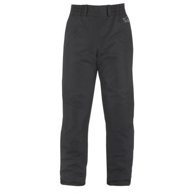 Pantalon Furygan Over Pant noir