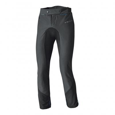 Pantalon Held CLIP-IN THERMO BASE noir