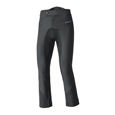 Pantalon Held CLIP-IN WINDBLOCKER BASE noir