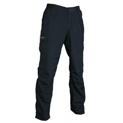 Pantalon Honda HRC