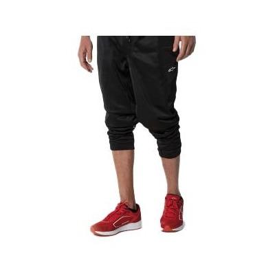 Pantalon jogging Alpinestars Sprint Trainer noir