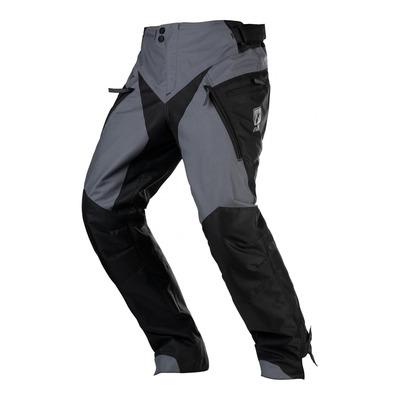 Pantalon quad/enduro Kenny Evasion noir