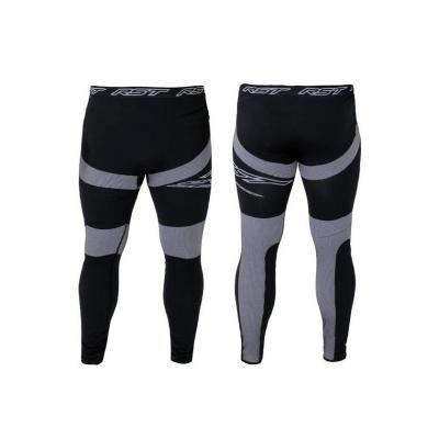 Pantalon RST Tech-X Coolmax Noir