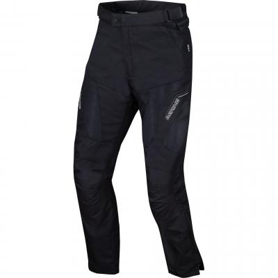 Pantalon textile Bering Cancun noir