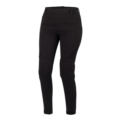 Pantalon textile femme Bering Peggy noir