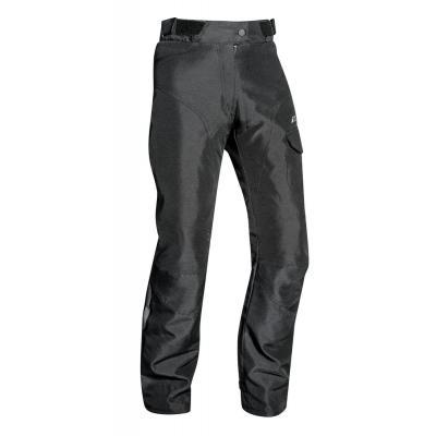 Pantalon textile femme Ixon SUMMIT 2 LADY noir