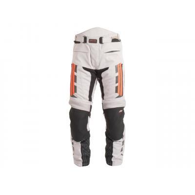 Pantalon textile femme RST Pro Serie Paragon V gris
