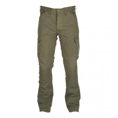 Pantalon textile Furygan Sammy kaki