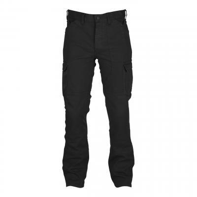 Pantalon textile Furygan Sammy noir
