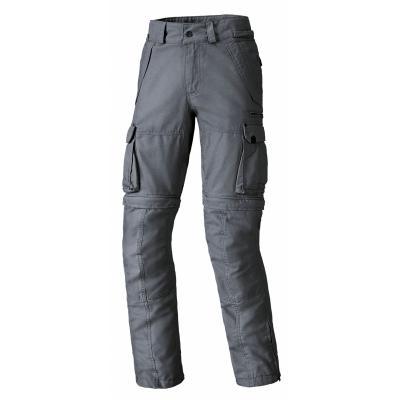Pantalon textile Held MARPH anthracite