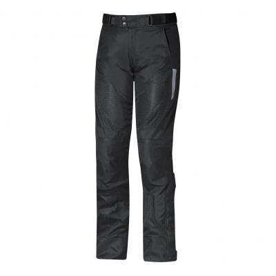 Pantalon textile Held Zeffiro 3.0 noir (king size)