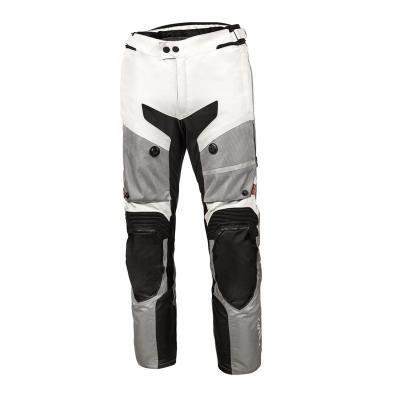 Pantalon textile Hevik Titanium gris