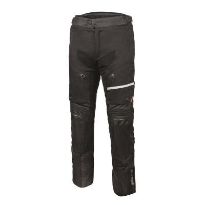 Pantalon textile Hevik Titanium noir
