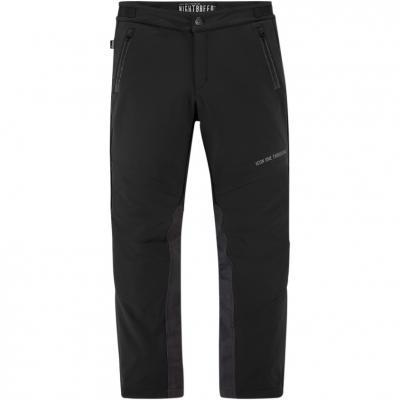 Pantalon textile Icon 1000 Nightbreed noir