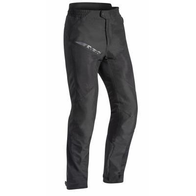 Pantalon textile Ixon Cool Air PT noir