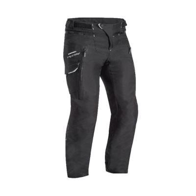 Pantalon textile Ixon Sicilia C-Sizing Pant noir
