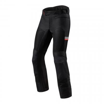 Pantalon textile Rev'it Tornado 3 (standard) noir