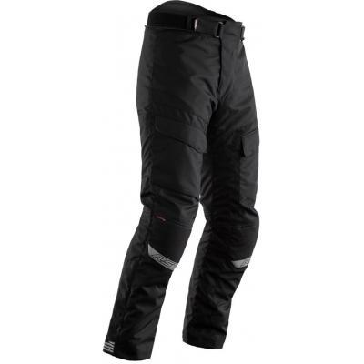 Pantalon textile RST Alpha 5 noir