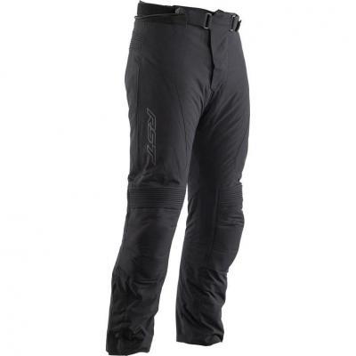 Pantalon textile RST GT CE noir