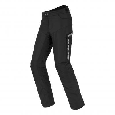 Pantalon textile Spidi H2Out Voyager noir