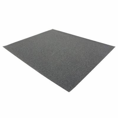 Papier à poncer HPX P080 230mm x 280mm