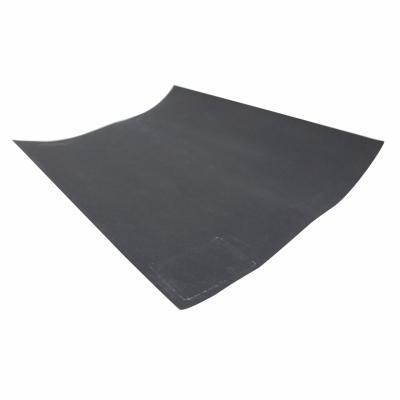 Papier à poncer HPX P1200 230mm x 280mm