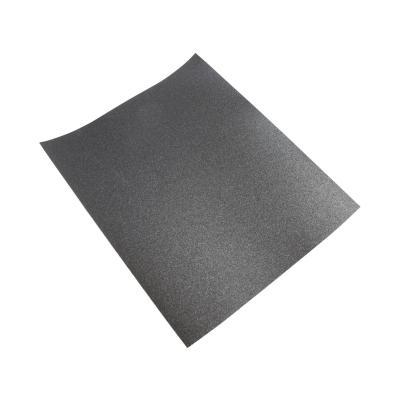 Papier à poncer p240 230mm x 280mm