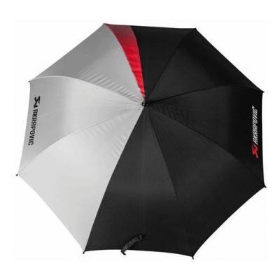 Parapluie Akrapovic