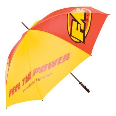 Parapluie FMF Track