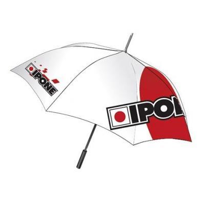 Parapluie Ipone
