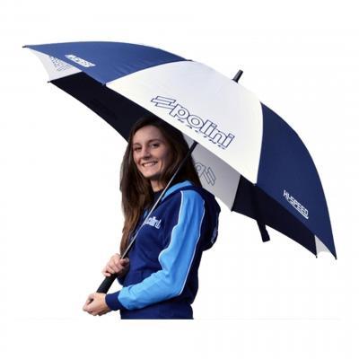 Parapluie Polini Hi-Speed