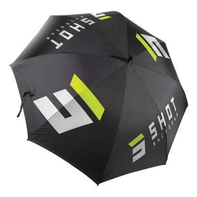 Parapluie Shot 3.0 noir