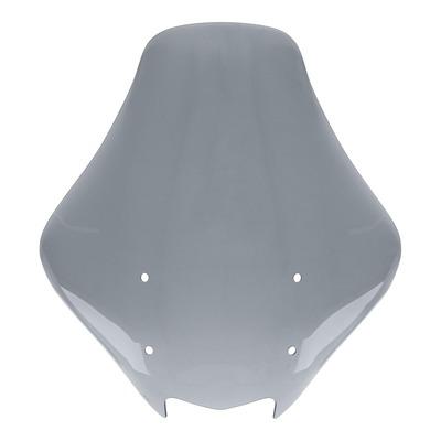 Pare-brise bulle saut de vent 1B005836 pour Piaggio 350-500 MP3 18-