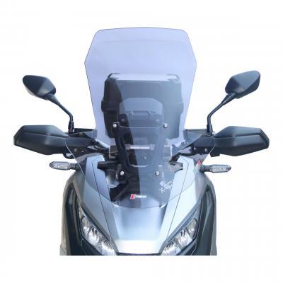 Pare brise Faco fumé Honda 750 X-ADV 17-