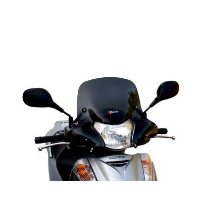 Pare-brise Faco Honda 300 SH 07-