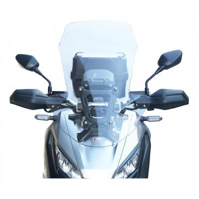 Pare brise Faco transparent Honda 750 X-ADV 17-