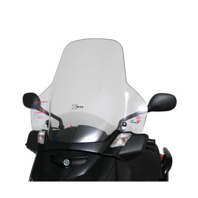 Pare-brise Faco Yamaha 125 Xmax / MBK 125 Skycruiser 06-