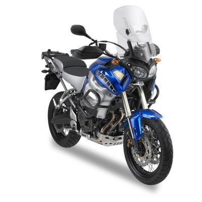 Pare-brise Givi Airflow Yamaha XT 1200Z Super Ténéré 10-14