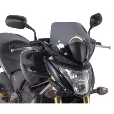 Pare-brise Givi Honda Honda Hornet 600 07-10