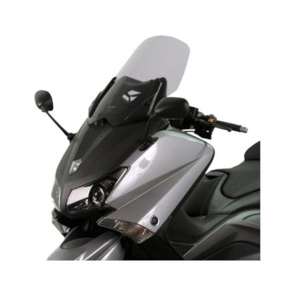 Pare-brise MRA Touring fumé Yamaha T-Max 530 12-15
