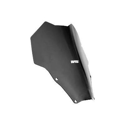 Pare-brise WRS Sport fumé Honda Forza 300 18-20