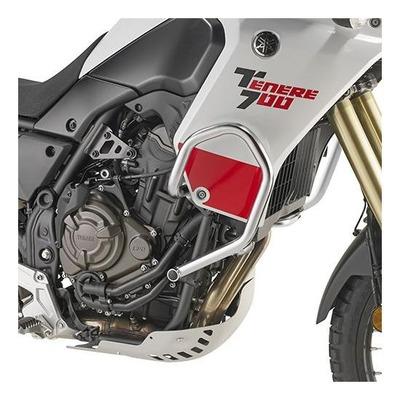 Pare-carter Kappa Yamaha 700 Ténéré 19-20 inox