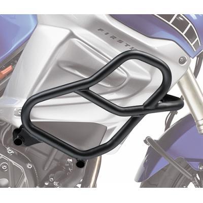 Pare-carter Kappa Yamaha XT 1200Z Superteneré 10-20