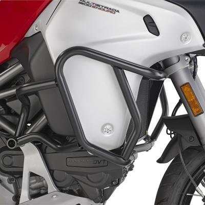 Pare-carters Givi Ducati 1200 Multistrada Enduro 16-17