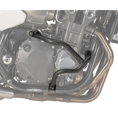 Pare-carters Givi Honda CB 1300 / CB 1300 S 03-09