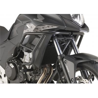 Pare-carters Givi Honda CB 500 X 13-14
