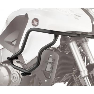 Pare-carters Givi Honda Crosstourer 1200 12-19