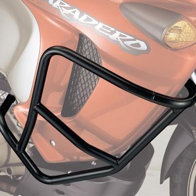 Pare-carters Givi Honda XL 1000V Varadero 99-02